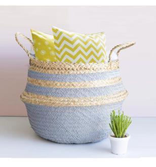 Seagrass Basket BB4-1024191118