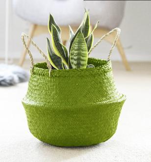 Seagrass Basket BB4-148191118