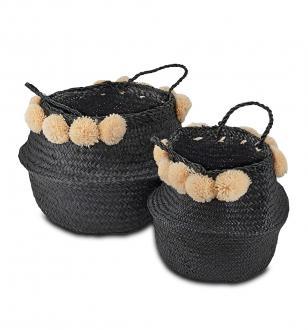 Seagrass Basket BB4-147191118