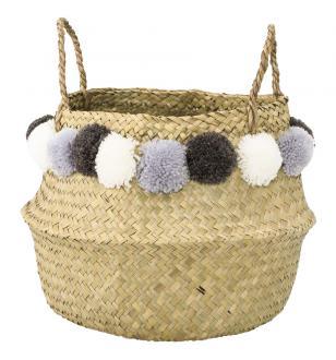 Seagrass Basket BB4-336191119