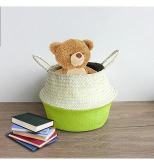 Seagrass Basket BB5-152191118