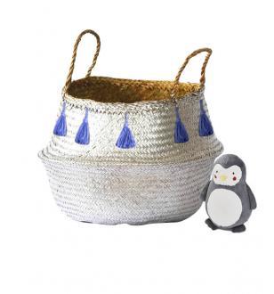 Seagrass Basket BB4-25191118