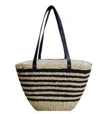 Palmleaf Bag