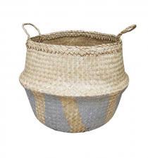 Seagrass Bag BB4-0445/16