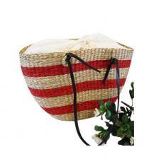 Seagrass Bag BB4-0199/16