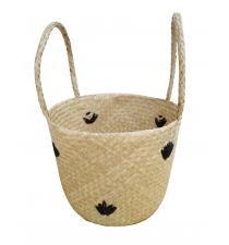 Seagrass Basket_BB4-0768-16