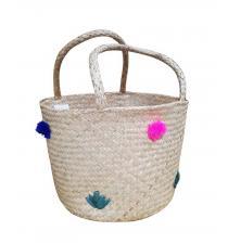Seagrass Basket_BB4-0759-16