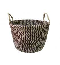 Seagrass Basket_BB4-0807/16