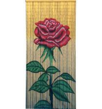 Bamboo Curtain BB3-0477-16