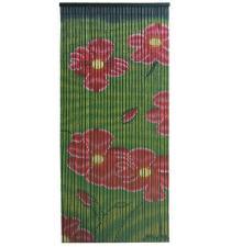Bamboo Curtain  BB3-0512-16