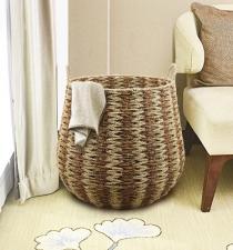 Seagrass Basket BB4_3133818