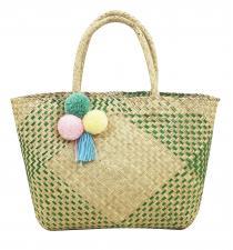 Seagrass Bag BB4_158121018