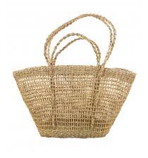 Seagrass Bag BB4_1014111018