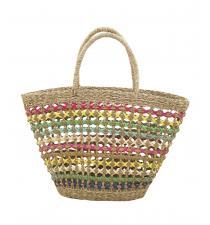 Water Hyacinth Bag BB4_930121018