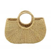 Water Hyacinth Bag BB5_1031131018