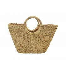 Water Hyacinth Bag BB5_1037101318