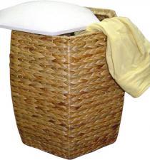 Ottoman Storage Stool box BB58003