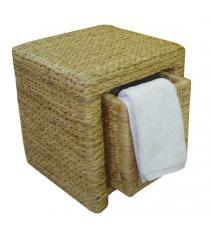 Ottoman Storage Stool box BB58005