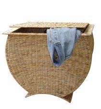 Laundry basket BB53038