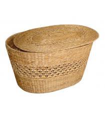 Laundry basket BB51013
