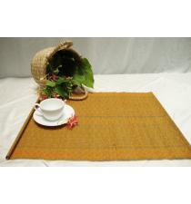 Bamboo placemats BB31004
