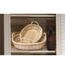 Rattan Basket BB22108