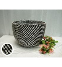 Rattan Basket BB25002